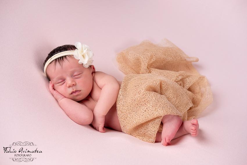 Video di Presentazione per servizi Maternità e New Born